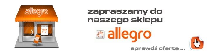 Sklep termokubki na Allegro